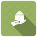 House Secure Safety Icon