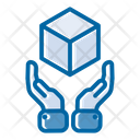 Handover Package Icon