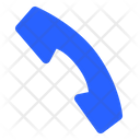 Hang Up Phone Icon