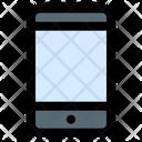 Handphone Celular Phone Electronics Icon