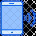 Handphone Mobile Gadget Icon
