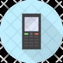 Handphone Electronic Technology Icon