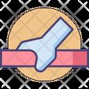 Handrail Railling Rail Icon