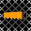 Handsaw Icon