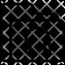 Handset Folder Icon