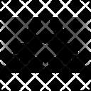 Handshake Politician Deal Icon