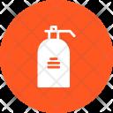 Handwash Icon