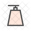 Handwash Cosmetic Products Icon