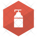 Handwasher Beauty Cosmetics Icon