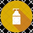 Handwasher Icon