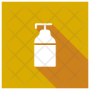 Handwasher Icon