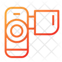 Handy Camera Camera Video Icon