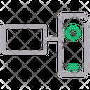 Image Camera App Icon