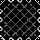 Hang Icon