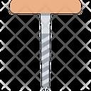 Hang Gimlet Hand Gimlet Tool Gimlet Tool Icon