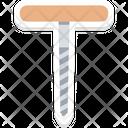 Hang Gimlet Icon