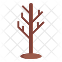 Ihanger Cloth Stand Icon
