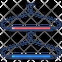 Ahanger Icon