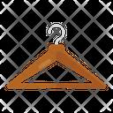 Hanger Coathanger Clothes Hanger Icon