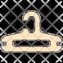 Hanger Coat Hanger Clothes Hanger Icon