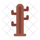 Hanger Tree Icon