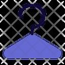 Hangers Icon