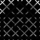 Hanging Icon