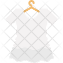 Blouse Clothes Clothing Icon