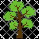Hangman Elm Icon
