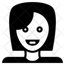 Happ Icon