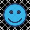 Happy Icon