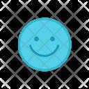 Feeling Mood Emotions Icon