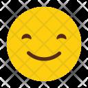 Emotion Happy Mood Icon