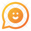 Happy Chat Happy Chat Icon