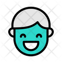 Happy Client Happy Client Icon