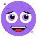 Happy Emotag Icon