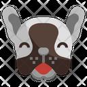 Happy Pet Icon