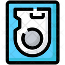 Device Disk Hdd Icon