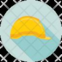 Skullgard Construction Helmet Icon