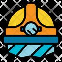 Hardhelmet Icon