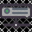 Hardisk Hard Drive External Drive Icon