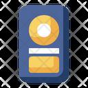 Hardisk Icon
