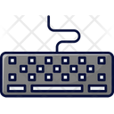 Hardware Computer Pc Icon