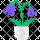 Harebell Icon
