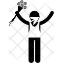 Harmless Icon