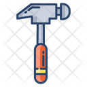 Ghammer Icon