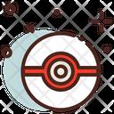 Harmoine Pokemon Cartoon Icon