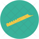 Harmonica Icon