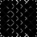 Harmonium Icon