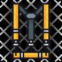 Harness Icon